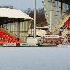 Severe Weather affects DAFC Operations