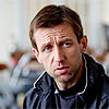 Neil McCann on Thursday