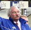 Jim Leishman 2005-06