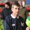 Stephen Kenny 02/01/07