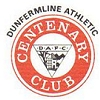 Centenary Club Assistance