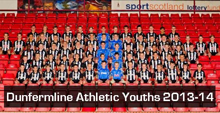 2013-14 YOUTH PHOTOCALL
