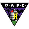 DAFC Board Meeting