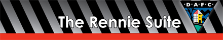 Rennie Suite Membership